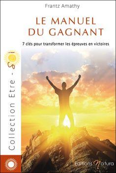 54915-Le Manuel du Gagnant