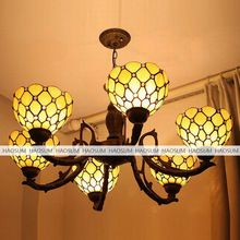 Ceiling lamp chandelier, Ceiling lamp chandelier direct from Guangzhou Haosum Glass Trade Co., Limited in China (Mainland)