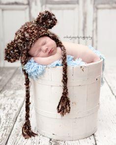 newborn photography erika lynn photography
