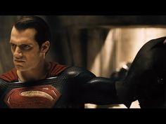 Bruce Wayne encadenado en esta escena de Batman v Superman: Dawn of Justice - http://www.juegosycosplays.com/cine/bruce-wayne-encadenado-en-esta-escena-de-batman-v-superman-dawn-of-justice-123