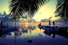 Belize. i want to go to there.