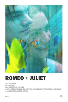 film posters Romeo Juliet alternative movie poster Visit my Store Iconic Movie Posters, Minimal Movie Posters, Cinema Posters, Movie Poster Art, Iconic Movies, Poster Wall, Poster Prints, 80s Posters, Horror Posters
