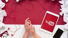 Há mais 130 países que poderão ver YouTube sem internet