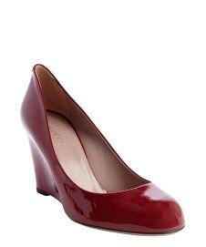 Designer Shoes | BLUEFLY up to 70% off designer brands