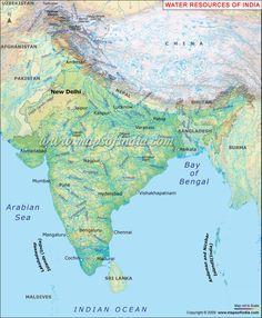 India Travel Map Close To Maldives Destinations Pinterest - Maldives map india