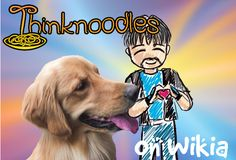 38 Best Thinknoodles Images Minecraft Youtube Youtubers