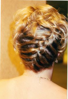 Updo Hairstyles Updos For Long Hair