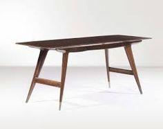 Catalogue not found - Cambi Casa d'Aste Plumbing Pipe Furniture, Plywood Furniture, Table Furniture, Modern Furniture, Furniture Design, Cool Chairs, Lounge Chairs, Side Chairs, Coffee Table Design