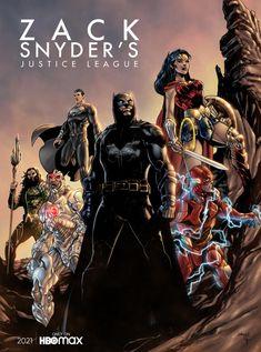 Justice League, Dc Comics, Batman, Wonder Woman, Deviantart, Superhero, Movie Posters, Fictional Characters, Film Poster