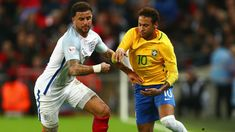 ICYMI: World Cup Betting: Take your free shot at million with Coral this summer Neymar, World Cup, All Star, Coral, England, Summer, Game, Summer Time, Venison