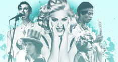 """Madonna's """"Truth Or Dare"""" among Vulture's 50 Best Music Documentaries of All Time http://www.vulture.com/2015/10/50-best-music-documentaries-of-all-time.html?mid=twitter_nymag#"""