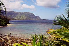 Princeville, Kauai, HI