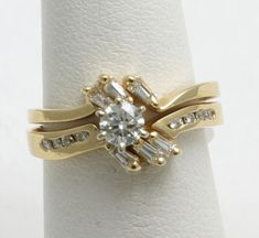 Hey, I found this really awesome Etsy listing at http://www.etsy.com/listing/174468953/handmade-14k-yellow-gold-diamond-34