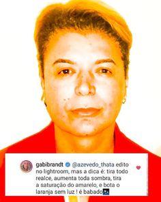 Fotos mais recentes de David Brazil no Baixar Vídeos Grátis David Brazil, Fotos Do Instagram, Movies, Movie Posters, Download Video, Snood, Messages, Films, Film Poster