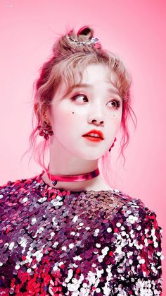 Kpop Girl Groups, Korean Girl Groups, Kpop Girls, U Go Girl, Cool Girl, Babe, Soyeon, First Girl, Celebs