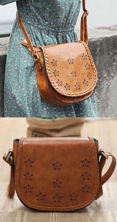 60fa410997 Retro Simple Weave Shoulder Bag  bag  shoulder  weave  retro Shoulder Bags  For