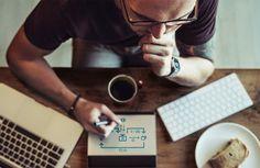 BTW over de verzendkosten? Hoe zit het en hoe bereken je deze kosten door in je webshop? Ontdek het antwoord hier.