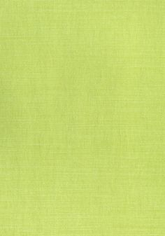 PRISMA, Spring Green, W70139, Collection Woven Resource 12: Prisma from Thibaut Subtle Textures, Spring Green, Go Green, Prints, Collection, Printmaking