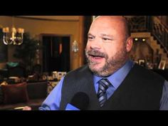 Kevin Chamberlin On Set 'Jessie' Interview Jessie Characters, New Shows, Celebrity Pictures, On Set, Interview, Celebrities, People, Lily, Disney