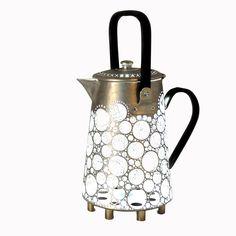 Coffee pot lamp on Moorbi.com