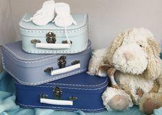 #Kazeto children #suitcases Suitcases, Children, Box, Boys, Kids, Suitcase, Big Kids, Boxes, Children's Comics