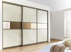 new bedroom cupboards designs and ideas, bedroom wardrobe and closet Wardrobe Door Designs, Wardrobe Design Bedroom, Closet Designs, Glass Wardrobe, Wardrobe Sale, White Wardrobe, Mirrored Wardrobe, Bedroom Closet Doors, Sliding Wardrobe Doors