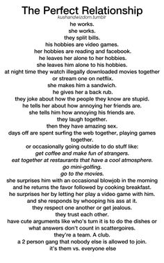 I'm happy I have this <3 <3
