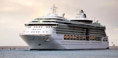 """Acquire excellent pointers on """"serenade of the seas"""". They are available for you on our web site. Royal Caribbean Ships, Royal Caribbean Cruise, Travel Log, Travel Money, Serenade Of The Seas, Bahamas Cruise, Celebrity Cruises, Sail Away, Romantic Getaway"""