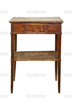 Google Image Result for http://static6.depositphotos.com/1006162/544/i/950/depositphotos_5446935-Wooden-nightstand.jpg
