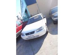 1999 Toyota Camry Sedan is listed For Sale on Austree - Free Classifieds Ads from all around Australia - http://www.austree.com.au/automotive/cars-vans-utes/1999-toyota-camry-sedan_i2664
