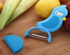 32 Insanely Cute Kitchen Products That Are Actually Useful