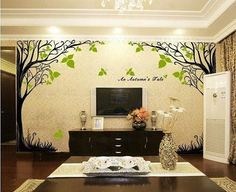 Google Image Result for http://www.wallstickerdeal.com/images/detailed/4/A-autumn%27s-tale-tree-wall-sticker-00000001.jpg