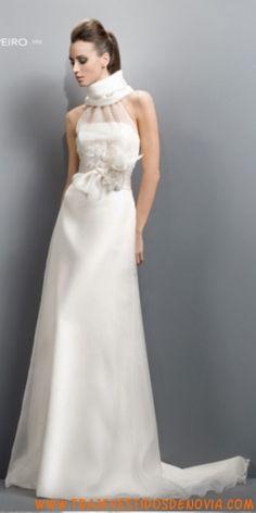 1060  Vestido de Novia