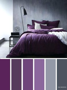 Image result for purple and green colour scheme
