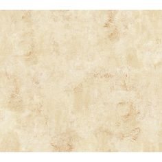 allen   roth�Beige Strippable Non-Woven Paper Prepasted Wallpaper