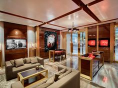 Roger Dubuis opens new boutique in NYC 3