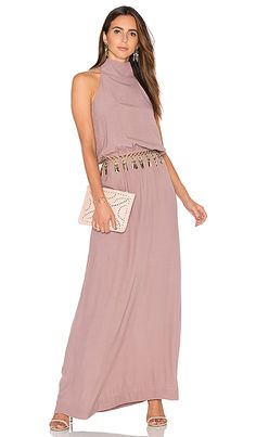 1619327e1e61 Maxi Dresses for Weddings. Tons of maxi dresses to wear to weddings. Maxi  dresses