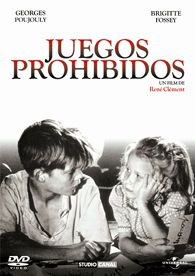 Mejor película extranjera 1951 http://encore.fama.us.es/iii/encore/record/C__Rb2026080?lang=spi