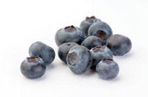 The Top Ten Best Berries for Paleo