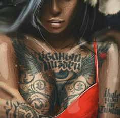 Stream instrumental Rap 2019 by Mc Rizo Amg officiel from desktop or your mobile device Trill Art, Smoke Photography, Fantasy Art Women, Sexy Drawings, Chicano Art, Tatoo Art, Street Art Graffiti, Graffiti Girl, Digital Art Girl