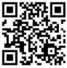 CODIGOS QR  La codificación QR es un sistema para almacenar información en una matriz de puntos o código de barras dimensional. Inicialmente se utilizaron para registrar repuestos de recambio en automoción pero poco a poco se han ido extendiendo al resto de la industria.  Recientemente la utilización de los Smartphones ha hecho que se utilicen también para acceder rápidamente mediante una lectura con el mismo a multitud de URL. Las URL cada vez más habituales en todos los ámbitos.