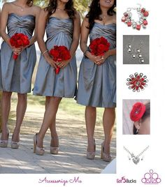 1000 images about jewelry on pinterest paparazzi for Paparazzi jewelry wholesale prices