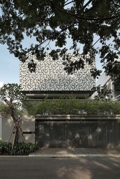 Gallery of S+H House 2 / STUDIOKAS - 1
