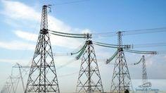 loading... Autoritatea Națională de Reglementare în Domeniul Energiei (ANRE) intenționează să aprobe majorarea cu peste 28% a tarifului pentru serviciul de sistem prestat de Transelectrica de la 1 ianuarie 2018, de la 9,39 la 12,06 lei/MWh, la cererea operatorului sistemului energetic național, și estimează că majorarea acestui tarif va avea ca impact creșterea cu circa ...