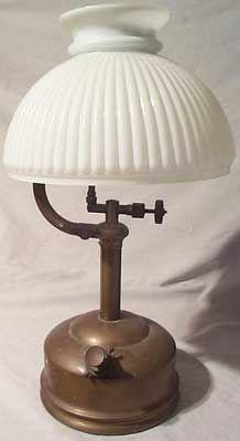 International lamp manufacturers E - O
