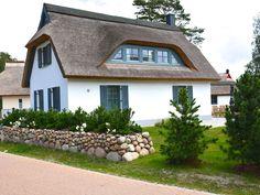 Ferienhaus Haubentaucher | FeWo-direkt