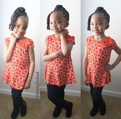 So Adorable @returning2natural - http://community.blackhairinformation.com/hairstyle-gallery/kids-hairstyles/so-adorable-returning2natural/