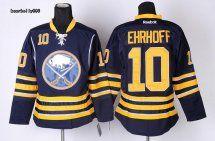 NHL Buffalo Sabres Jersey 016