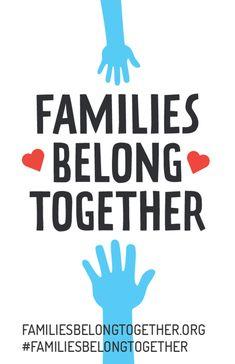 Best Belong Together