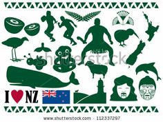 Find New Zealand Icon Vector stock images in HD and millions of other royalty-free stock photos, illustrations and vectors in the Shutterstock collection. Bird Illustration, Illustrations, New Zealand Symbols, Royalty Free Images, Royalty Free Stock Photos, Maori Symbols, Nz Art, Maori Art, Copper Art